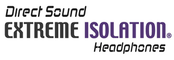 Direct Sound Logo